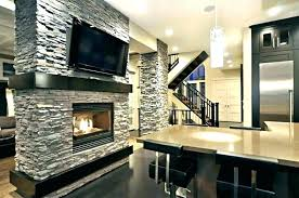 grey stone fireplace modern stone fireplace ideas modern stone fireplace ideas contemporary stone fireplace designs terrific wonderful grey stone fireplace