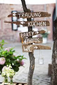 15 Besten Hochzeit Bilder Auf Pinterest 30 Jahre Baum Des