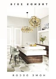 latest lighting trends. Gallery Of 14 Things To Expect When Attending Latest Lighting Trends Latest Lighting Trends