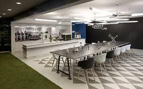 office kitchen ideas. new google london office kitchen ideas