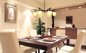 kitchen island lighting fixtures. Lowes Pendant Lighting Fixtures Kitchen Chandeliers Chandelier Ideas Island . A