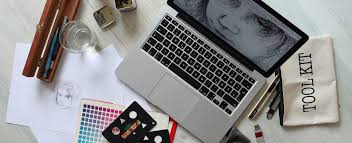 Drafting And Design Online Courses Canada Bachelor Of Fine Arts In Graphic Design Online Degree