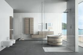 Small Picture Interesting Small Bathroom Design Ideas Uk 657786 Designsinteriors