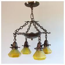large size of lamp loetz glass artsafts chandelier bogart bremmer and lamps for in naperville