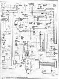 1986 bronco ii fuel wiring diagram images ford bronco and f 1986 ford bronco ii wiring diagram image engine
