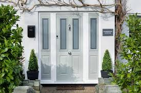 front doors. Wonderful Front Composite Front Doors Coventry To T