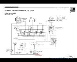 kubota 900 wiring diagram wiring diagram database \u2022 Light Wiring Diagram Kubota L3300 at Schematic Diagram Kubota L175 Wiring