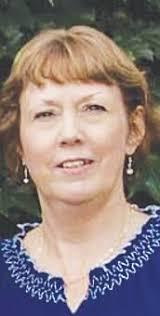 Obituary: Wendy Pearson May 25, 1960 - September 15, 2020 (9/22/20) | Storm  Lake Pilot Tribune