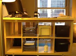 awesome corner amp extra tall standing desks ikea ers ikea ers regarding tall office desk
