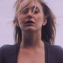 Amie Jade: Actor, Extra and Model - Brighton, UK - StarNow