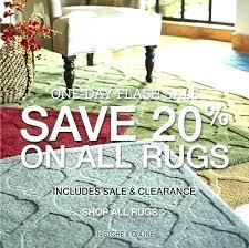 pier one outdoor rugs pier one rugs 9 best outdoor pier 1 outdoor patio rugs pier one outdoor rugs