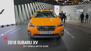 3 row subaru 2018.  Subaru Related Video Intended 3 Row Subaru 2018