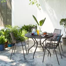 ala mesh garden furniture the