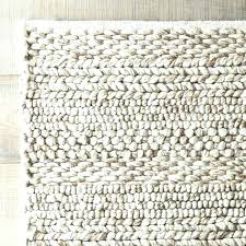 types of area rugs rug material for nursery diffe best type living om indoor washable types of area rugs diffe