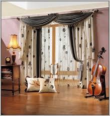 Double rod curtain ideas Window Treatments Double Rod Curtains Ideas Empiritragecom Double Rod Curtains Ideas Curtains Home Design Ideas arpx5723k6