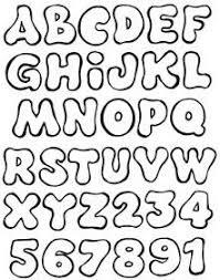 Ver más ideas sobre moldes de letras bonitas, moldes de letras, tipos de letras. 110 Ideas De Moldes Para Hacer Letras Moldes De Letras Modelos De Letras Tipos De Letras