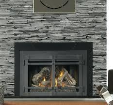 fireplace inserts gas with blower brilliant osburn 2200 high efficiency epa bay window woodburning insert in 4