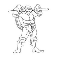 superhero coloring pages printable 2.  Printable Superhero Donatello Coloring Pages For Printable 2 O