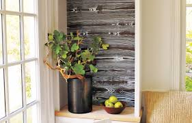 How to Paint Easy Faux <b>Wood Grain</b>   This Old House