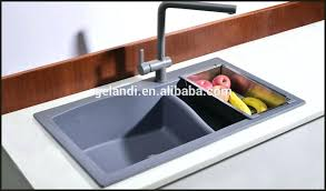 kitchen sink with double drain boards supplieranufacturers at alibabacomkitchen drainboard stainless steel boardwalk