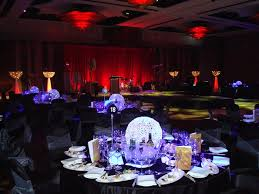 Masquerade Ball Table Decoration Ideas Cool Formal Masquerade Table Decorations Photograph School Ball