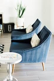 armchairs modern furniture. glam + modern arcadia home tour. chairsmodern armchairs furniture