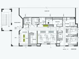 modern office floor plans. Awesome Enchanting Office Modern Floor Plans