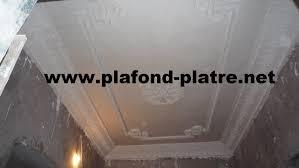Cuisine Les Mod Les Plafond Platre Style Simple Plafond Platre Plafond En Platre Style Francais