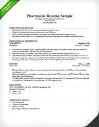 Chronological Resume Example Custom Chronological Resume Examples 48 Of Samples Writing Guide Inside