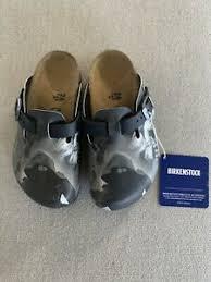 Birkenstock Size Chart For Kids Details About Birkenstock Children S Toddler Shoes Star Wars Kylo Ren Size 26