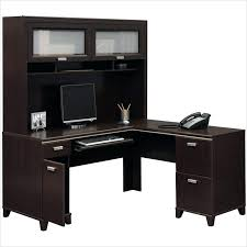 l shaped computer desk with storage l shaped computer desk l shaped computer desk to meet l shaped computer desk with storage