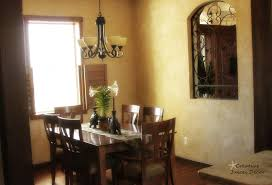 dining room table tuscan decor. Full Size Of House:tuscan Extenstion Table From World Market Exquisite Dining Room Decor 18 Tuscan I