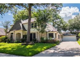 Houses For Sale In Copperfield Houston Tx 77095