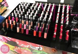 mac makeup uk free sles saubhaya makeup