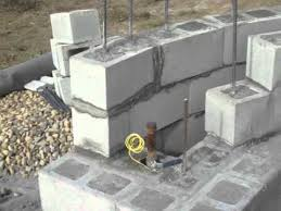 how to build an outdoor fireplace outdoor fireplace contractor broomfield part 2 you