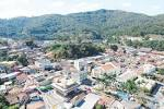 imagem de Nova Lima Minas Gerais n-7