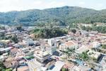 imagem de Nova Lima Minas Gerais n-9
