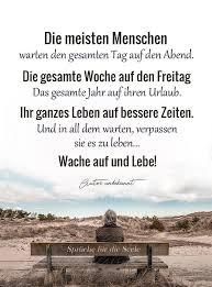 Pin Von Ernesto Welter Auf Wahrheiten Lebensweisheiten Sprüche
