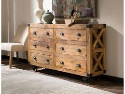 hall console cabinet. Cabinet : 1 Door Accent Wayfair Console Small Storage With Drawers Distressed Hall Cabinets Furniture Bombe Chest O