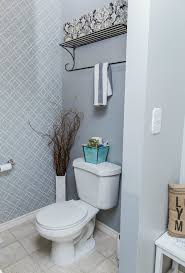 Best Way To Clean Bathroom Interesting Ideas