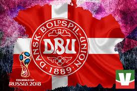 Vavel Road to Russia 2018: alla scoperta della Danimarca - VAVEL Italia