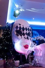 Decorations For A Masquerade Ball Interior Design Masquerade Themed Party Decorations Decor Modern 75