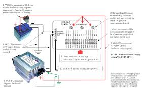 wf 8955an power converter nemetas aufgegabelt info rv converter wiring national wiring diagram diagrams schematics rv rh table saw reviews info wf 8955an