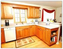 best hardware for oak cabinets cabinet ideas