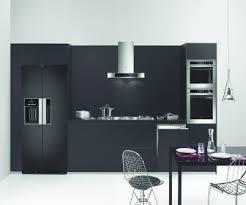 built in appliances. Exellent Appliances And Built In Appliances A