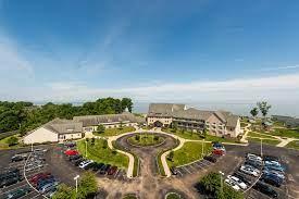 How do we define motel? Hotels Motels Ashtabula County Visitors Bureau