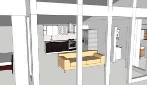 Ikea Kitchen Planner Online Ikea Kitchen Planner Urbanranchers Blog