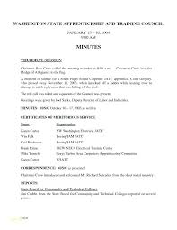 Cover Letter Sample It Job Cover Letter For Electrician Job