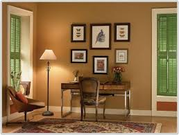 paint color for home office. best paint color for home office m