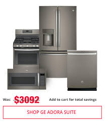 stove and fridge. frigidaire refrigerator 4-piece package stove and fridge